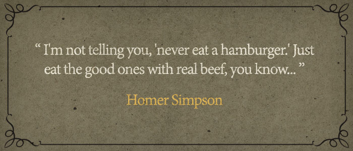 homer_simpson_hamburger_quote