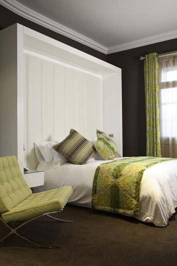 rutland_hotel_room