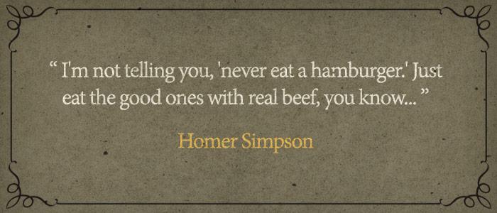 homer_simpson_hamburger_quote